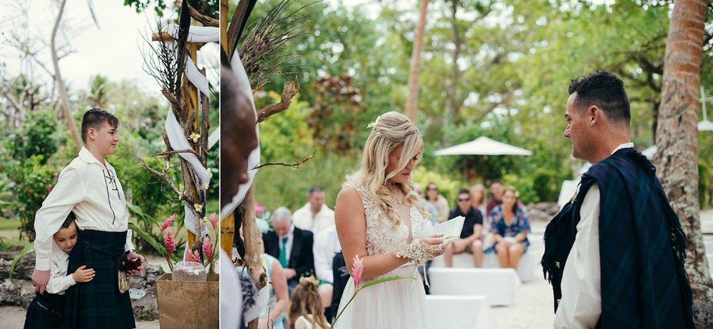 lorraine-simon-wedding-erakor-vanuatu_0013.jpg