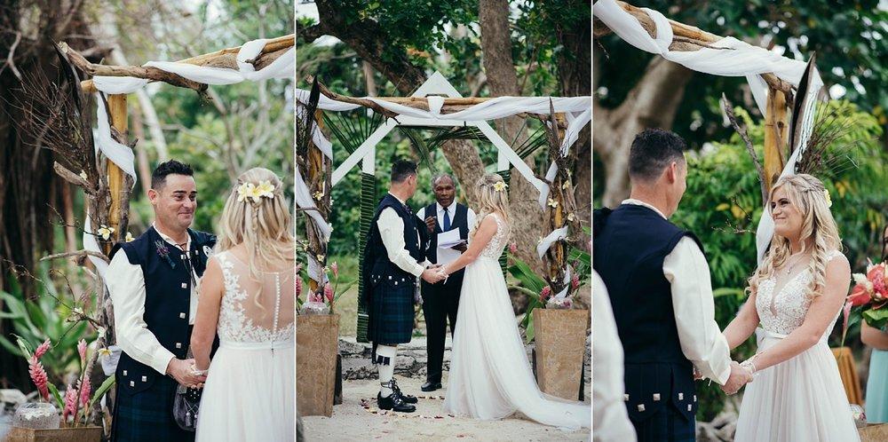 lorraine-simon-wedding-erakor-vanuatu_0014.jpg