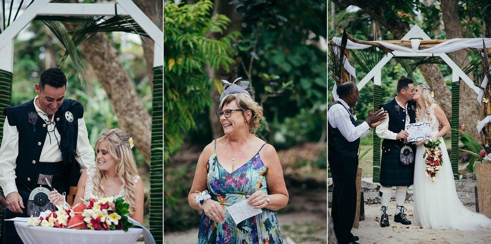 lorraine-simon-wedding-erakor-vanuatu_0016.jpg