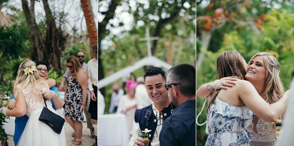 lorraine-simon-wedding-erakor-vanuatu_0017.jpg