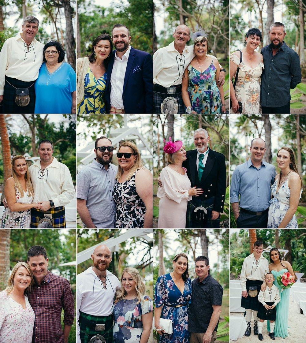 lorraine-simon-wedding-erakor-vanuatu_0018.jpg