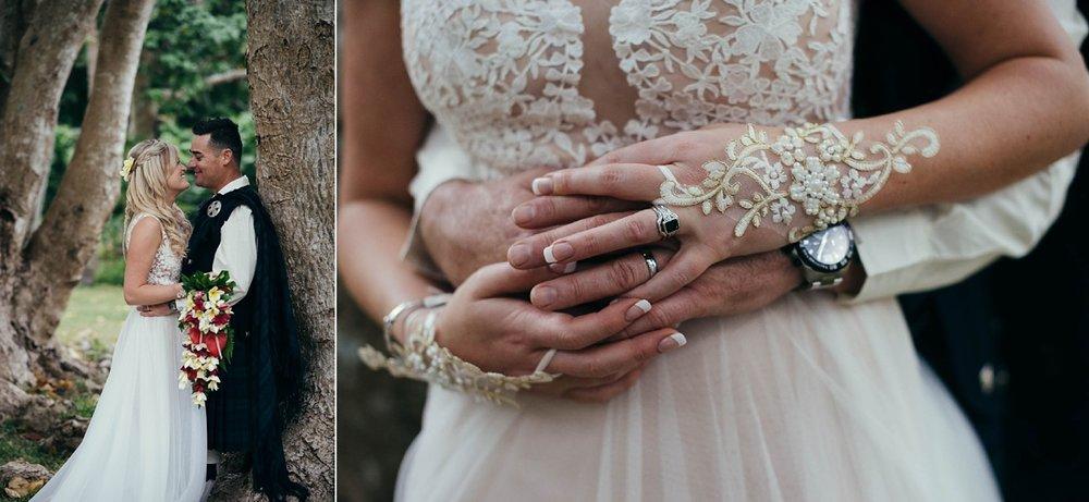 lorraine-simon-wedding-erakor-vanuatu_0024.jpg