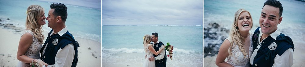 lorraine-simon-wedding-erakor-vanuatu_0026.jpg