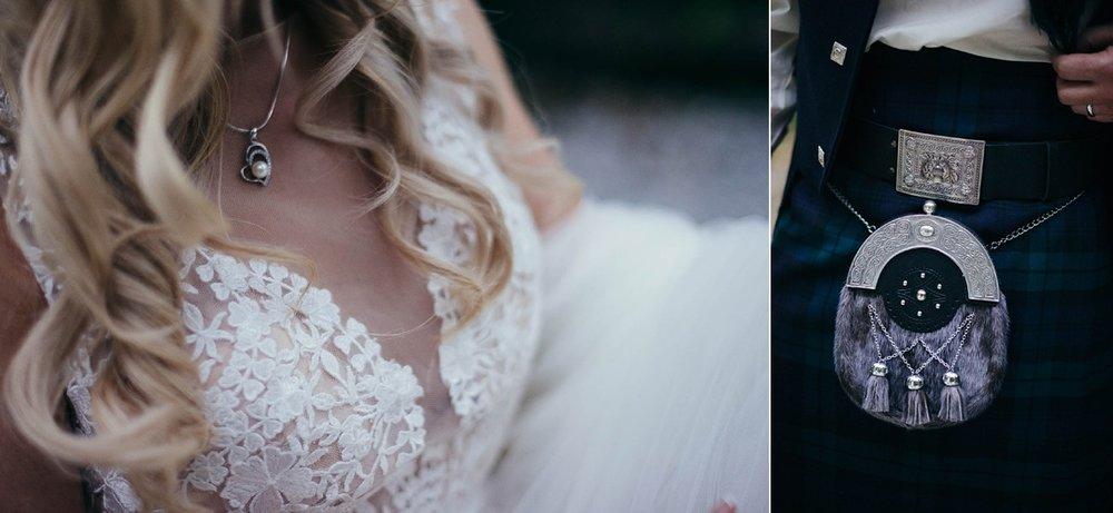 lorraine-simon-wedding-erakor-vanuatu_0028.jpg