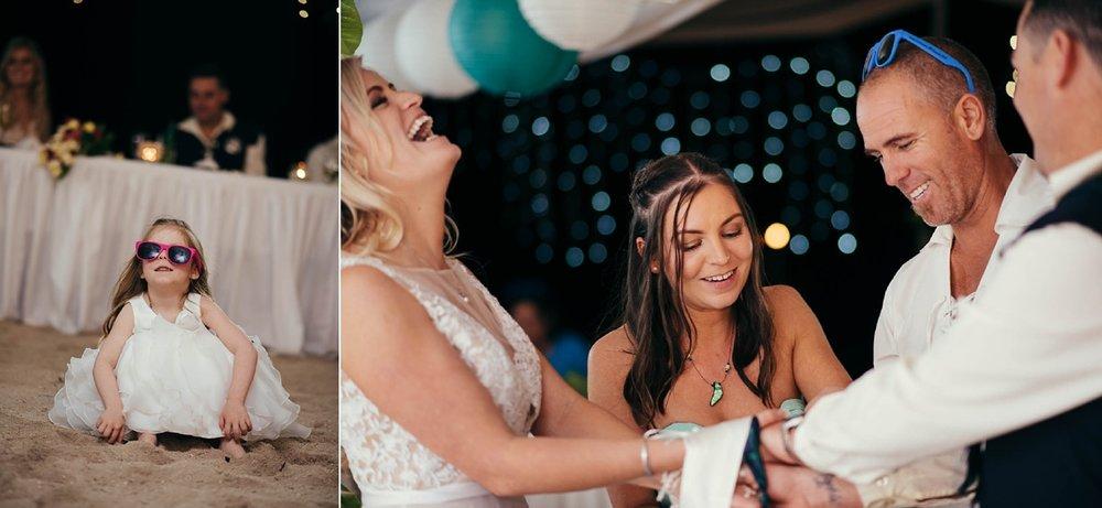 lorraine-simon-wedding-erakor-vanuatu_0029.jpg