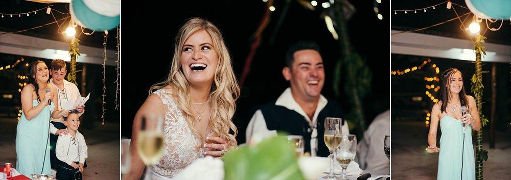 lorraine-simon-wedding-erakor-vanuatu_0034.jpg