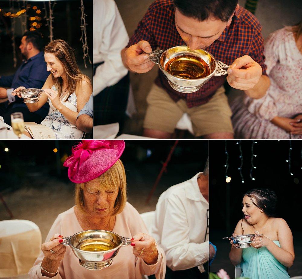 lorraine-simon-wedding-erakor-vanuatu_0033.jpg