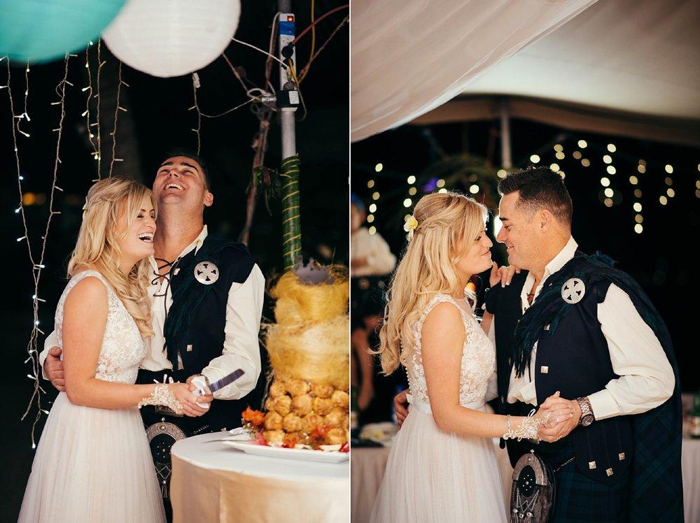 lorraine-simon-wedding-erakor-vanuatu_0035.jpg