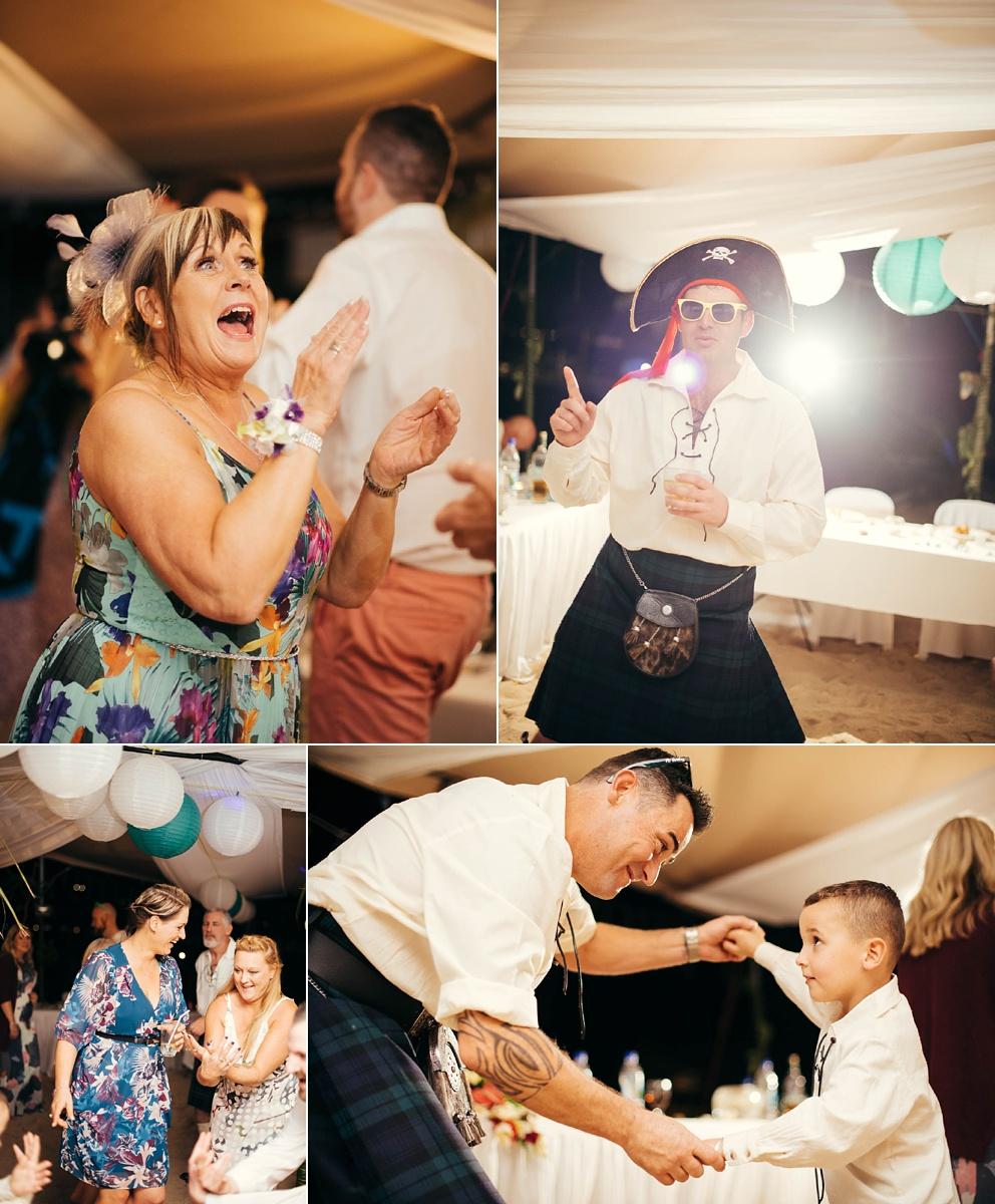lorraine-simon-wedding-erakor-vanuatu_0037.jpg