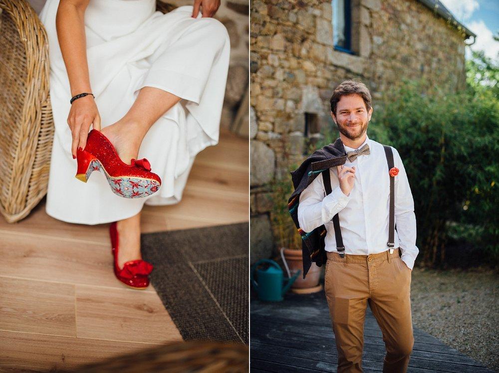 mog-marine-wedding-bretagne-france_0007.jpg