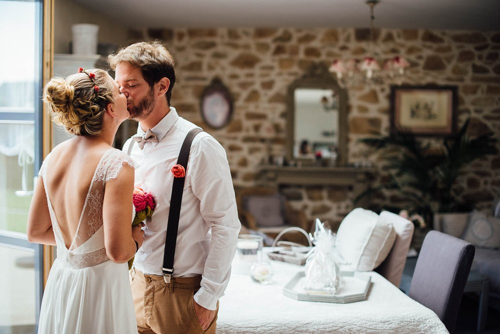 mog-marine-wedding-bretagne-france_0009.jpg