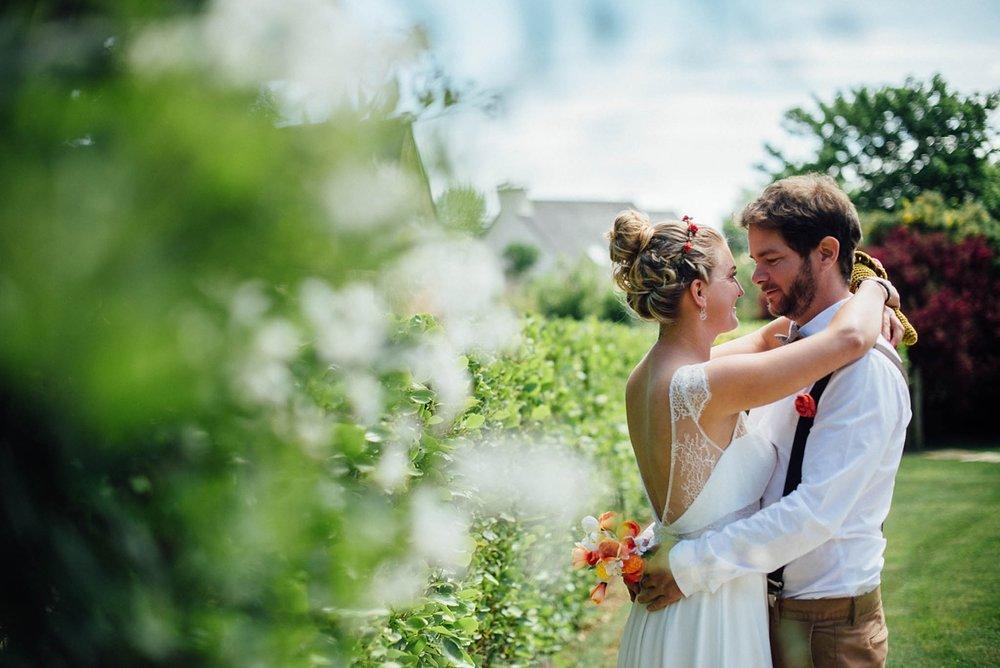 mog-marine-wedding-bretagne-france_0010.jpg