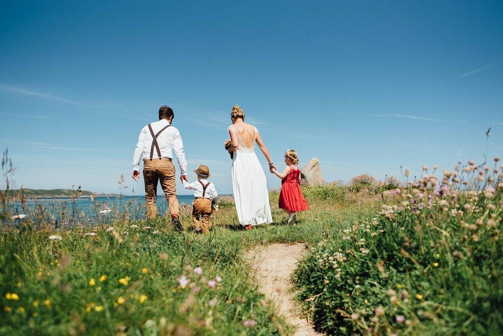 mog-marine-wedding-bretagne-france_0011.jpg