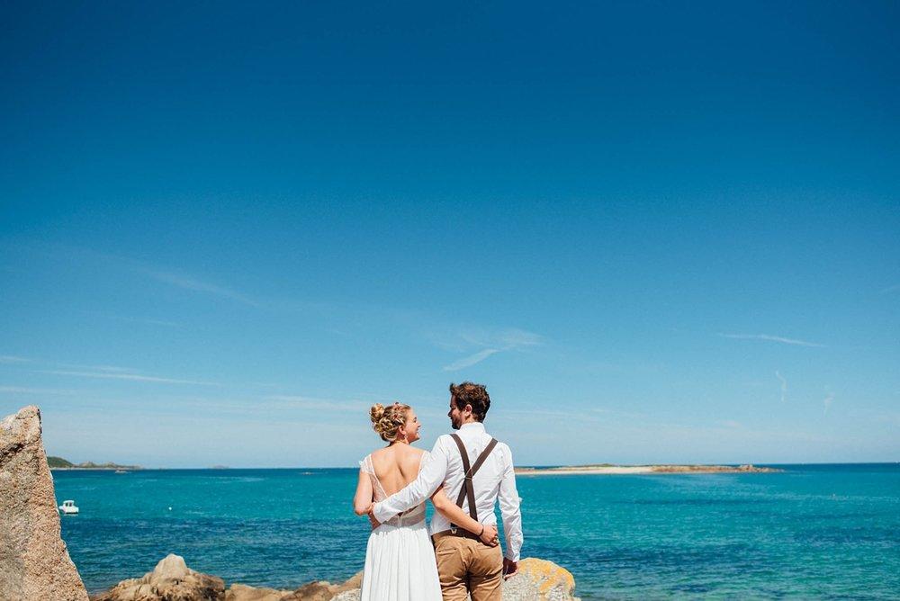 mog-marine-wedding-bretagne-france_0012.jpg