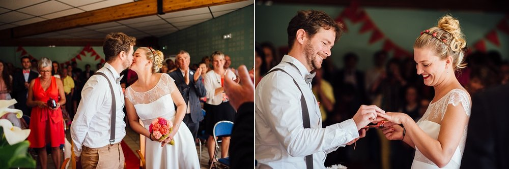 mog-marine-wedding-bretagne-france_0018.jpg