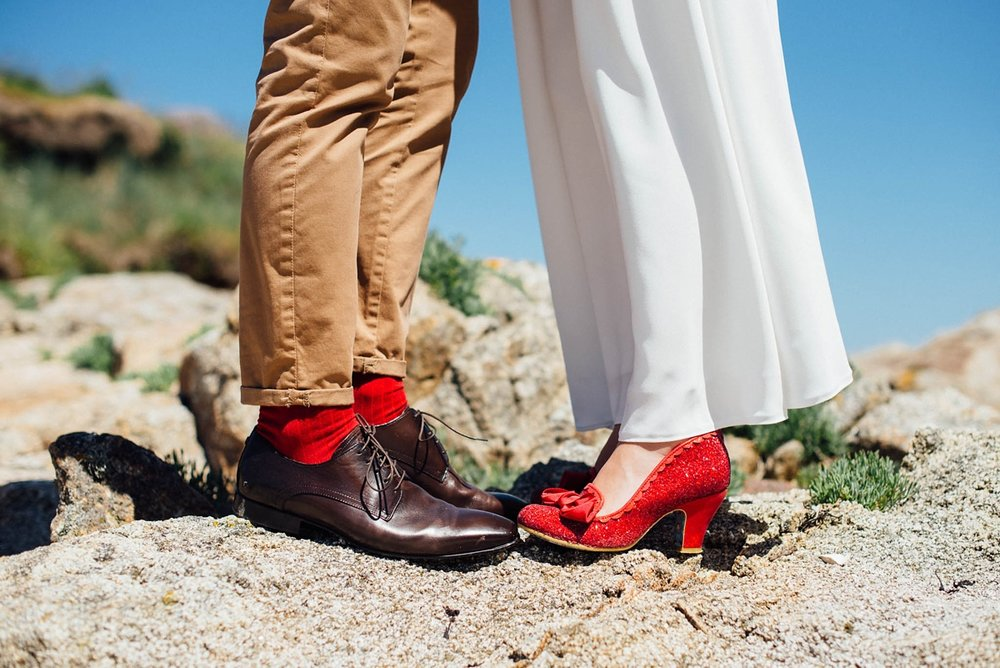 mog-marine-wedding-bretagne-france_0016.jpg