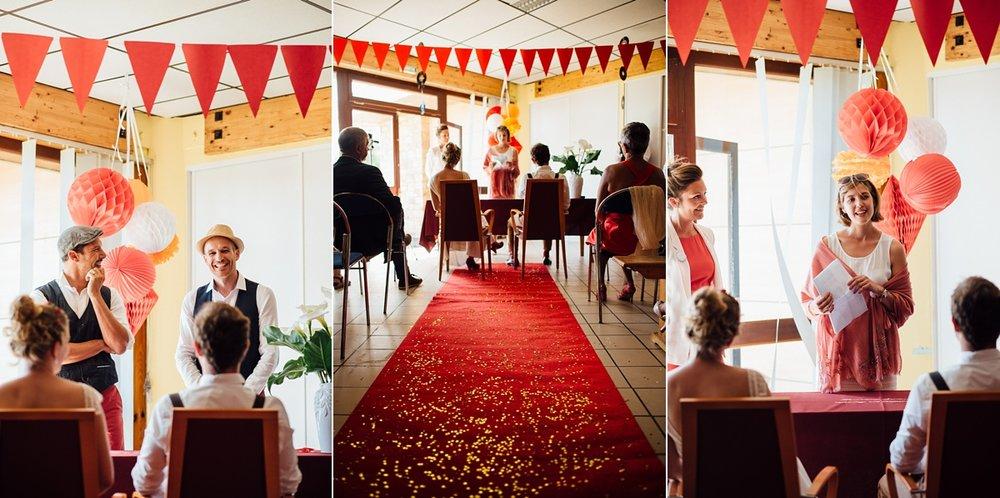mog-marine-wedding-bretagne-france_0023.jpg