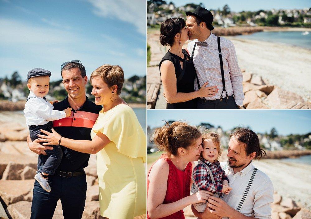 mog-marine-wedding-bretagne-france_0031.jpg