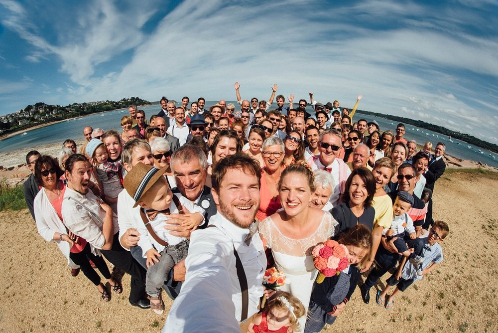 mog-marine-wedding-bretagne-france_0032.jpg