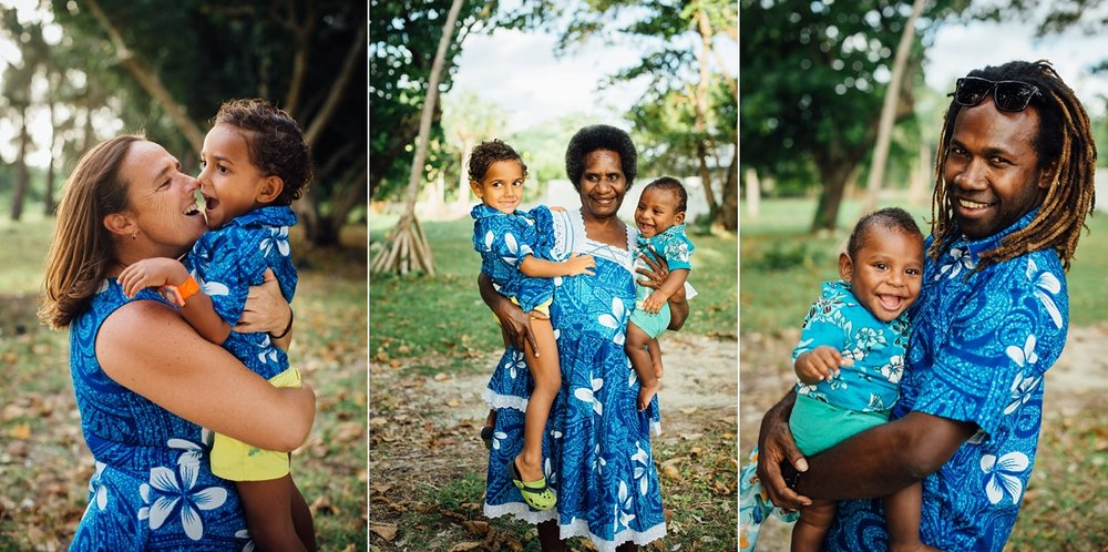 georgia-family-photoshoot-pango-point-vanuatu-groovy-banana_0003.jpg