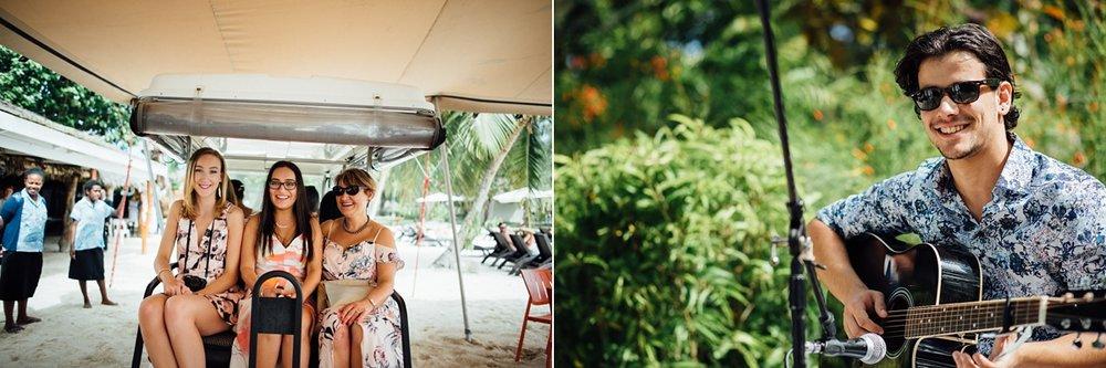 donna-albert-wedding-erakor-vanuatu-groovy-banana_0013.jpg
