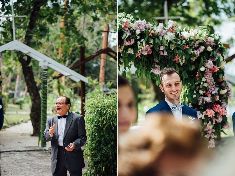 donna-albert-wedding-erakor-vanuatu-groovy-banana_0015.jpg