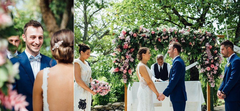 donna-albert-wedding-erakor-vanuatu-groovy-banana_0018.jpg