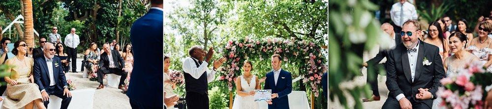 donna-albert-wedding-erakor-vanuatu-groovy-banana_0020.jpg