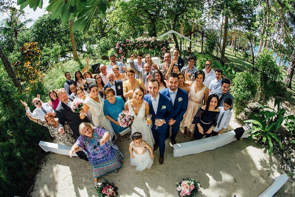 donna-albert-wedding-erakor-vanuatu-groovy-banana_0022.jpg
