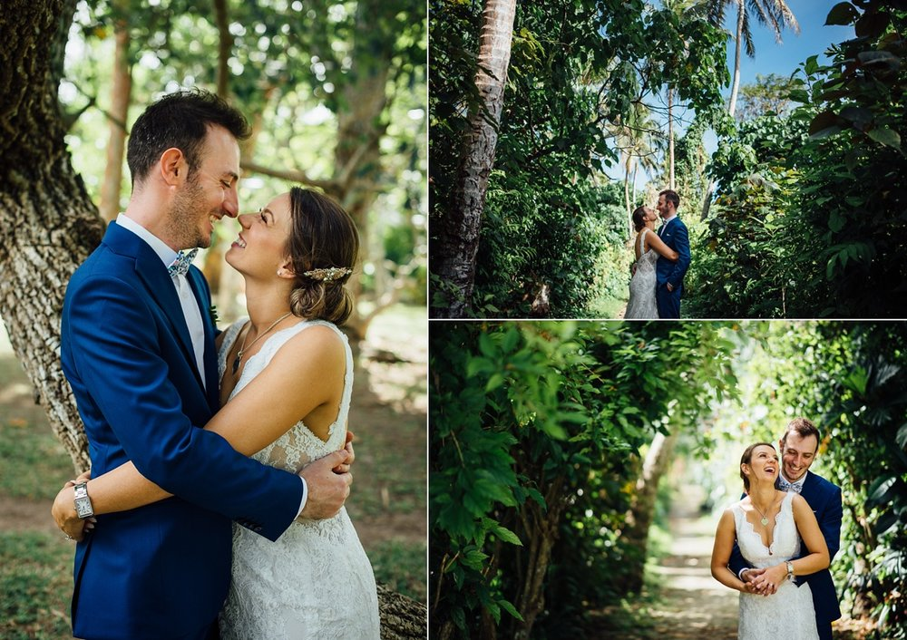 donna-albert-wedding-erakor-vanuatu-groovy-banana_0027.jpg