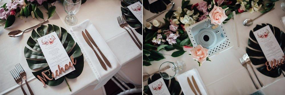 donna-albert-wedding-erakor-vanuatu-groovy-banana_0031-.jpg