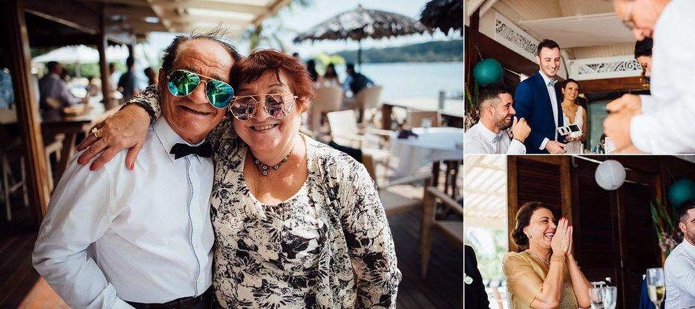 donna-albert-wedding-erakor-vanuatu-groovy-banana_0033.jpg