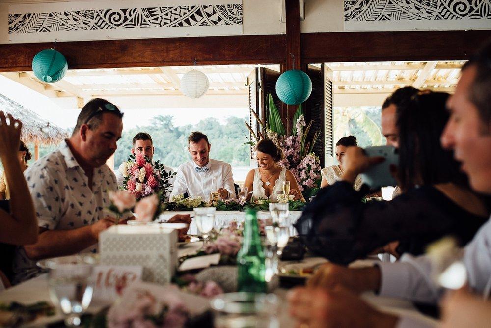 donna-albert-wedding-erakor-vanuatu-groovy-banana_0035.jpg