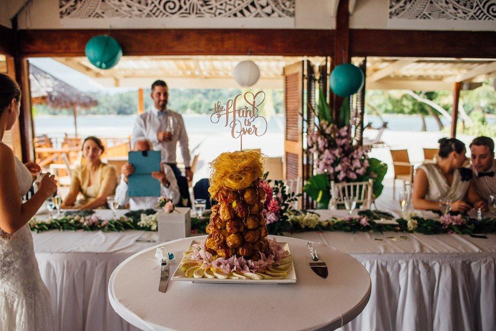 donna-albert-wedding-erakor-vanuatu-groovy-banana_0037.jpg