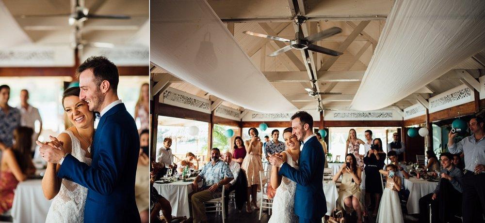 donna-albert-wedding-erakor-vanuatu-groovy-banana_0039.jpg