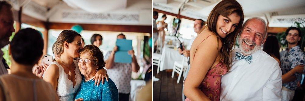 donna-albert-wedding-erakor-vanuatu-groovy-banana_0042.jpg