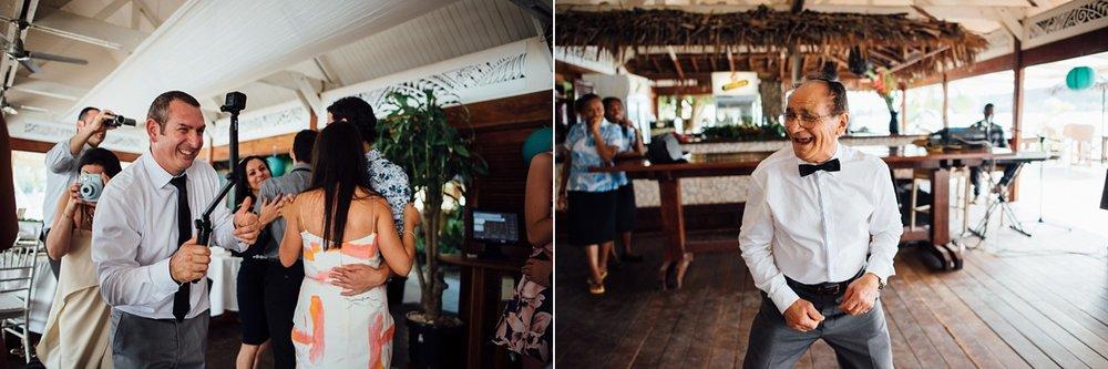 donna-albert-wedding-erakor-vanuatu-groovy-banana_0044.jpg