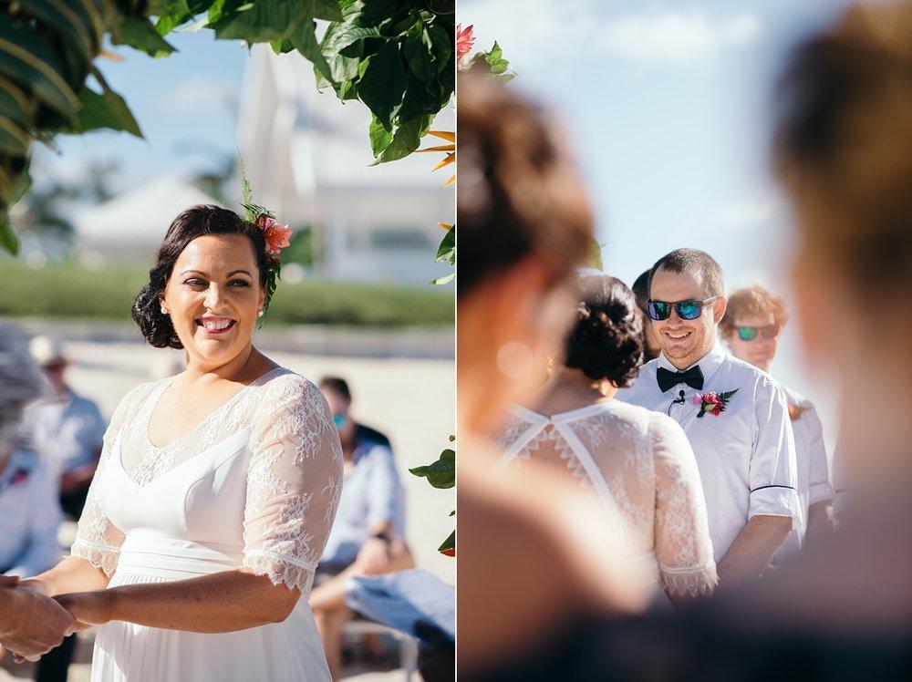 sarah-shaun-tamanu-wedding-vanuatu-groovy-banana_0023.jpg