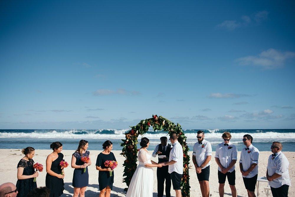 sarah-shaun-tamanu-wedding-vanuatu-groovy-banana_0028.jpg