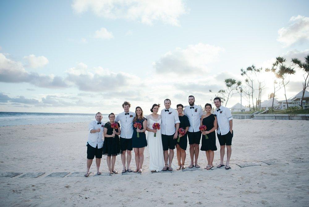 sarah-shaun-tamanu-wedding-vanuatu-groovy-banana_0040.jpg