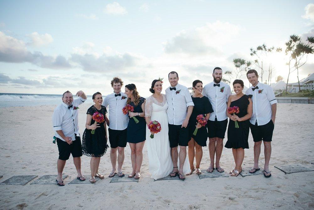 sarah-shaun-tamanu-wedding-vanuatu-groovy-banana_0041.jpg