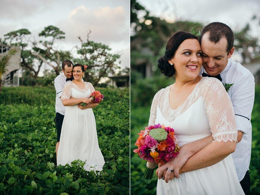 sarah-shaun-tamanu-wedding-vanuatu-groovy-banana_0049.jpg
