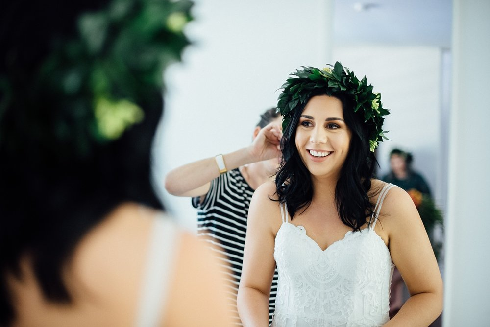 gavin-taylor-wedding-trees-and-fishes-havannah-vanuatu-groovy-banana-12.jpg