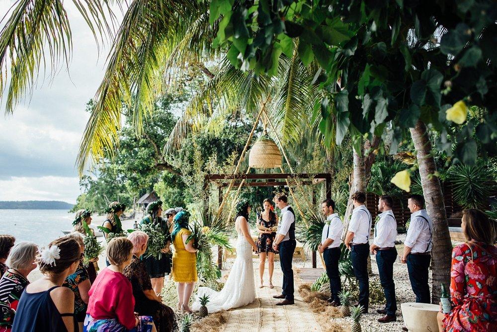 gavin-taylor-wedding-trees-and-fishes-havannah-vanuatu-groovy-banana-19.jpg