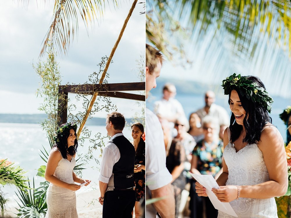 gavin-taylor-wedding-trees-and-fishes-havannah-vanuatu-groovy-banana-21.jpg