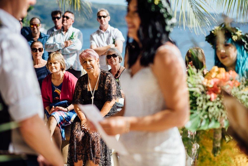 gavin-taylor-wedding-trees-and-fishes-havannah-vanuatu-groovy-banana-22.jpg