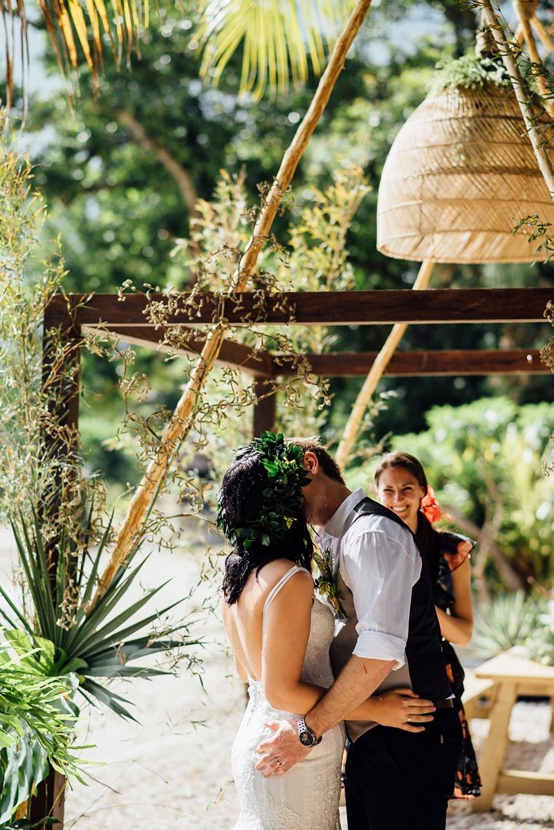 gavin-taylor-wedding-trees-and-fishes-havannah-vanuatu-groovy-banana-27.jpg
