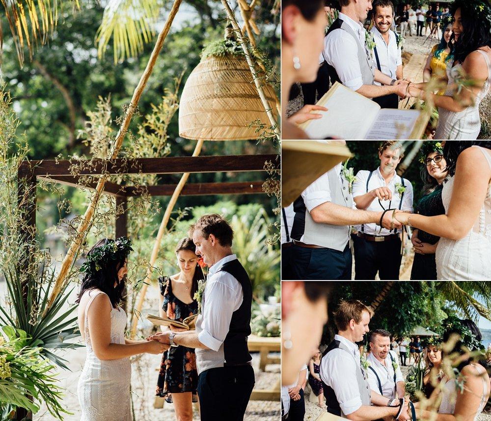 gavin-taylor-wedding-trees-and-fishes-havannah-vanuatu-groovy-banana-26.jpg