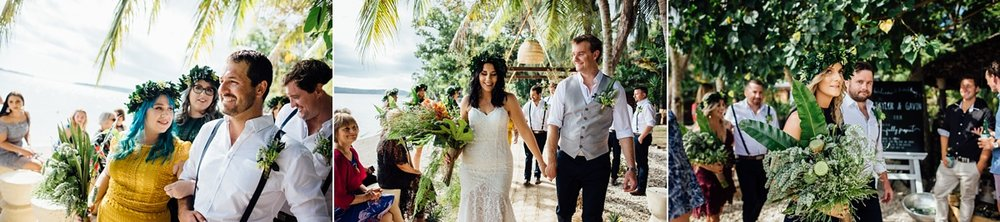 gavin-taylor-wedding-trees-and-fishes-havannah-vanuatu-groovy-banana-29.jpg