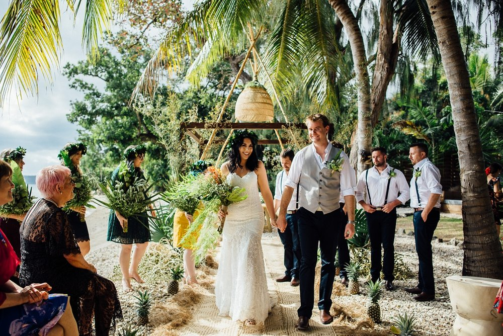 gavin-taylor-wedding-trees-and-fishes-havannah-vanuatu-groovy-banana-28.jpg